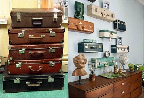 家具や日用品を再利用の画像(1枚目)