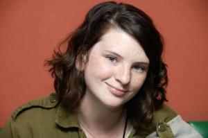 可愛いけどたくましい!イスラエルの女性兵士の画像の数々!!の画像(86枚目)