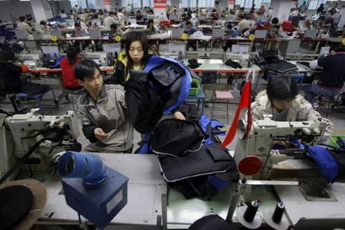中国の日常生活をとらえた写真がなんとなく感慨深い!の画像(13枚目)