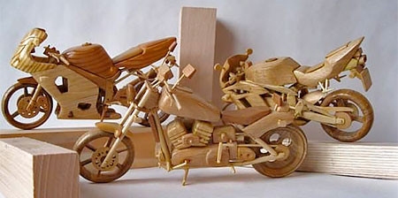 woodenmotorcycles01