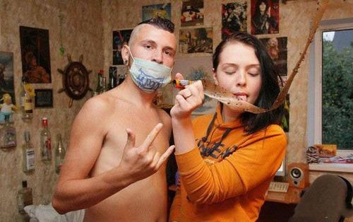 恐ロシアの画像(40枚目)