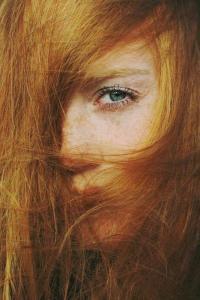 赤毛が似合うカワイイの女の子(外人)の画像の数々!!の画像(89枚目)