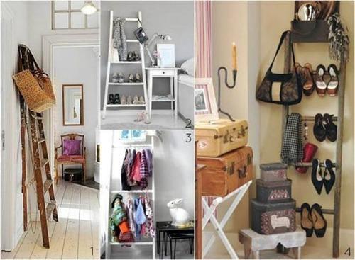 家具や日用品を再利用の画像(9枚目)