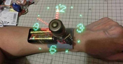 【画像】なんだか便利そうなガジェットや発明の数々!!の画像(32枚目)