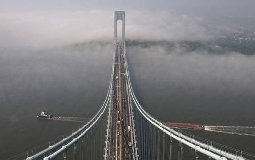 美しい橋の画像(3枚目)