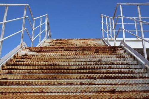 アテネのオリンピックの競技場の現在の画像(11枚目)