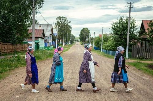 ロシアの画像(15枚目)