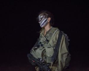 (美人が多目)働く兵隊の女の子の画像の数々!の画像(53枚目)