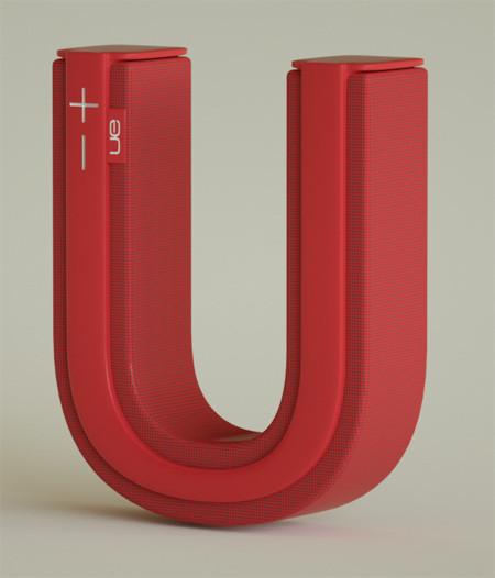 アルファベット型のメーカーのガジェット22