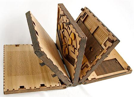 woodenpuzzlebook05