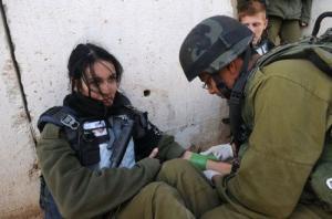 可愛いけどたくましい!イスラエルの女性兵士の画像の数々!!の画像(87枚目)