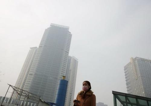 中国の日常生活をとらえた写真がなんとなく感慨深い!の画像(7枚目)