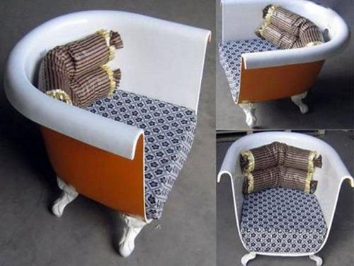 家具や日用品を再利用の画像(3枚目)