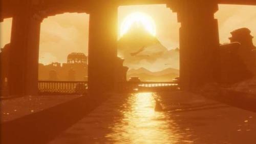 【画像】3Dゲームで見る家庭用ゲームの進歩の歴史!の画像(17枚目)