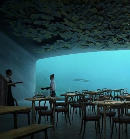 海に沈んだレストラン05