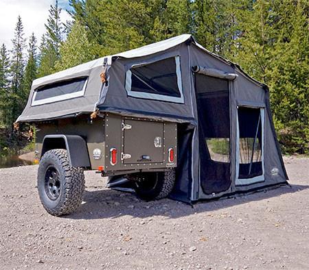jeepcampingtent02