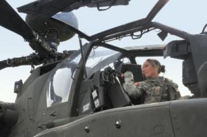 (美人が多目)働く兵隊の女の子の画像の数々!の画像(41枚目)