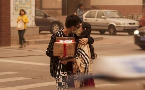 中国の日常生活をとらえた写真がなんとなく感慨深い!の画像(44枚目)