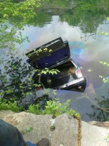 ちょっと信じられない悲しい事故やトラブルの画像の数々!!の画像(53枚目)