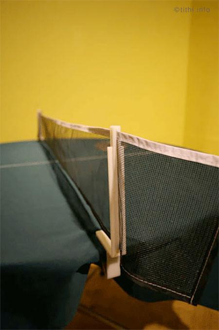 どこでも卓球台!!にできるテーブルクロスが魅力的wwwの画像(6枚目)