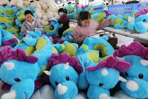 中国の日常生活をとらえた写真がなんとなく感慨深い!の画像(20枚目)