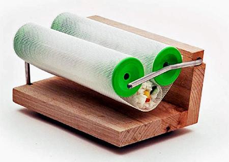 巻き寿司ローラー06