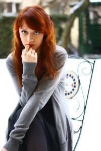 赤毛が似合うカワイイの女の子(外人)の画像の数々!!の画像(61枚目)
