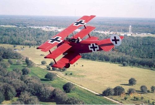 飛ぶのが不思議!面白い形の飛行機の画像の数々!!の画像(27枚目)