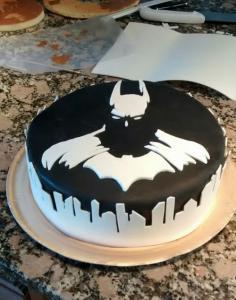 【画像】素晴らしすぎて食欲は起きないアートなケーキが凄い!!の画像(38枚目)