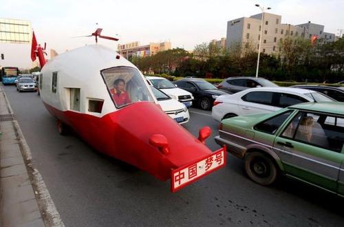 中国の日常生活をとらえた写真がなんとなく感慨深い!の画像(54枚目)