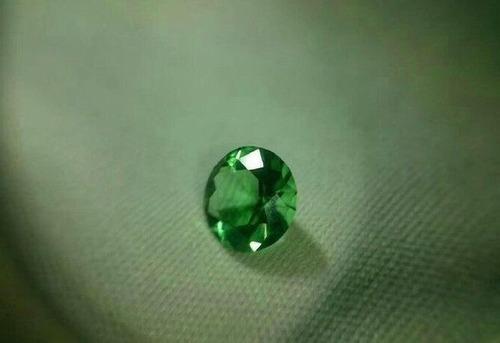 100円以下の宝石で作った指輪の画像(5枚目)