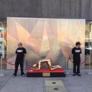 ハリウッドの麻薬撲滅キャンペーンが怪し過ぎるwwの画像(3枚目)