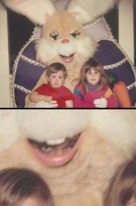 【閲覧注意】怖くて怖くて怖すぎる!実在するトラウマになる恐ろしい画像の数々…の画像(51枚目)