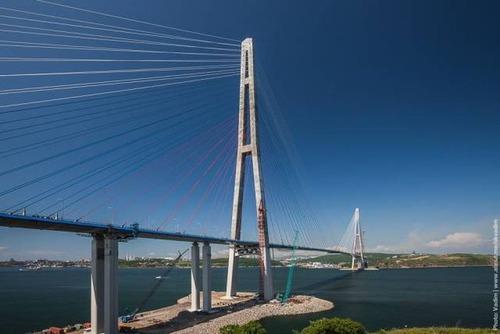 美しい橋の画像(19枚目)