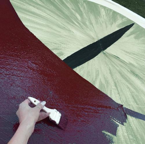 【画像】頑張りすぎにも程があるハロウィンの装飾wwwの画像(4枚目)