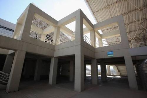 アテネのオリンピックの競技場の現在の画像(21枚目)