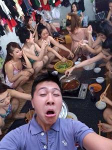 アジアの人たちの逞しさとか、力強さとかが伝わってくる画像の数々!の画像(78枚目)