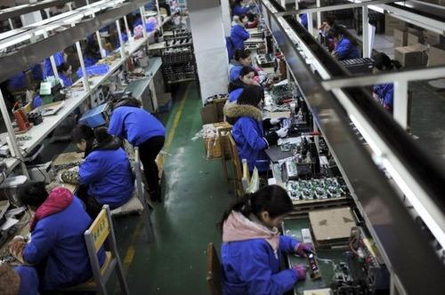 中国の日常生活をとらえた写真がなんとなく感慨深い!の画像(38枚目)