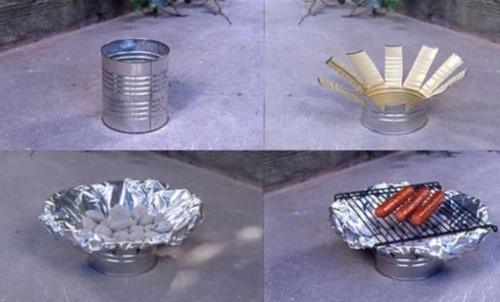 リサイクルしたアイデア商品の画像(4枚目)