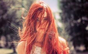 赤毛が似合うカワイイの女の子(外人)の画像の数々!!の画像(40枚目)