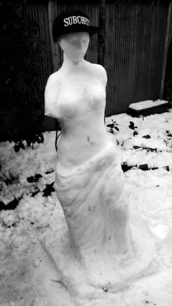 【画像】海外の雪祭りとか色々な雪像がやっぱ海外って感じで面白いwwwの画像(21枚目)