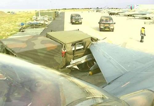 事故=大惨事!笑えるか笑えないか微妙な飛行機事故の画像の数々!!の画像(55枚目)