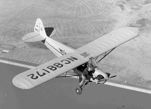 事故=大惨事!笑えるか笑えないか微妙な飛行機事故の画像の数々!!の画像(52枚目)