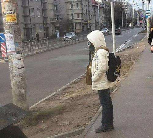何てことは無いロシアの日常がやっぱりロシアという感じの画像の数々!!の画像(29枚目)