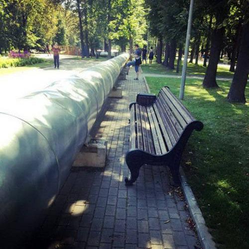 期待を裏切らないロシアの日常風景の画像の数々wwwwの画像(27枚目)