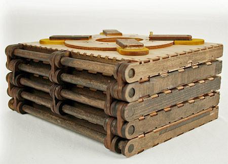 woodenpuzzlebook06