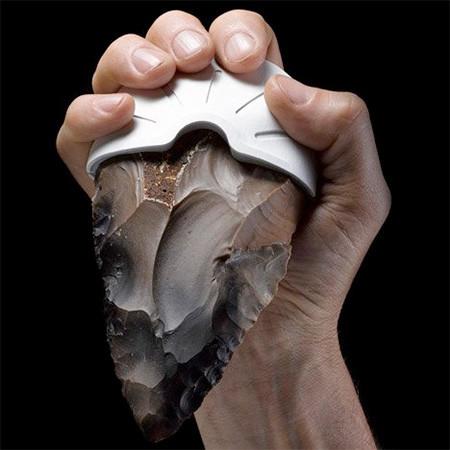 石の刃03