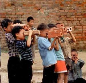 アジアの人たちの逞しさとか、力強さとかが伝わってくる画像の数々!の画像(52枚目)