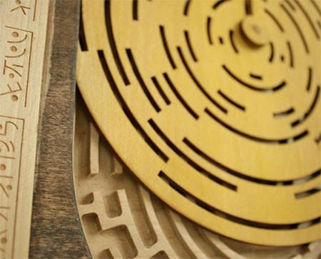 woodenpuzzlebook08