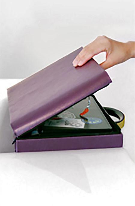 drawerbriefcase04